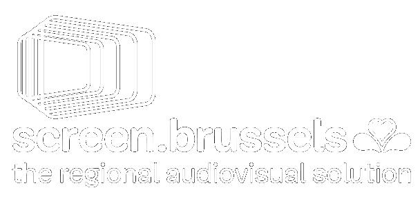Screen Brussels