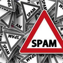 claves para conseguir que no te detecten como spam