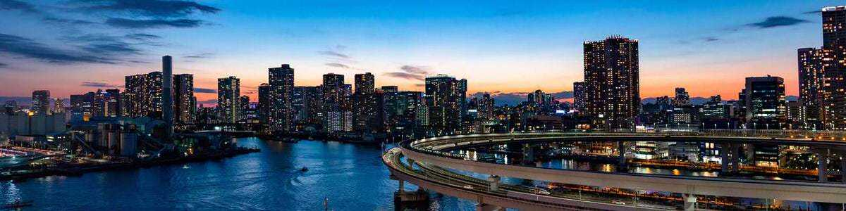 What are the safest cities in the World? A study based on 4 different factors for safety ranks Tokyo as the safest city in the World, followed by Singapore and Osaka.