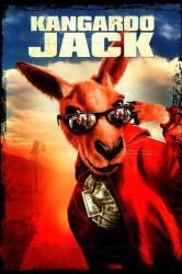 cover Kangaroo Jack