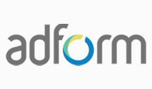 adform_featured_logo.png