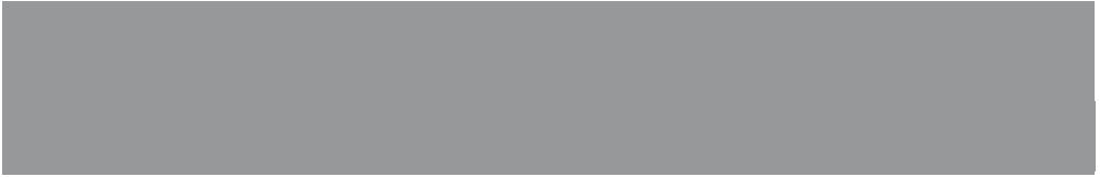 logo-stormwater-maint