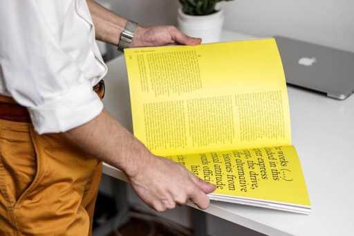 [知らないと損!?]オンデマンド印刷(デジタル印刷)のデメリットと活用方法!のサムネイル