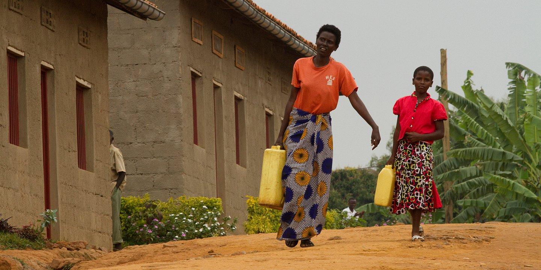 Rwanda-2