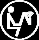 AI Fest logo