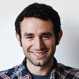 Drew Banin, Co-Founder & Data Scientist Fishtown Analytics - Analytics Consulting for High-Growth Startups