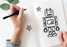 Crypto trading bots in 2019: How easy are they to use? | Batch #2