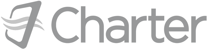 logo-charter-comms