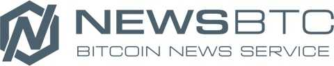Bitcoin News logo
