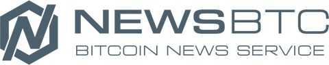 Bitcoin News logo