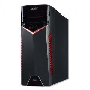 Acer Aspire GX-281-UR12