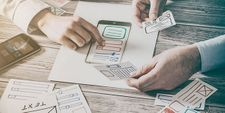 5 ways to improve your software's user experience