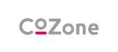 Cozone Logo