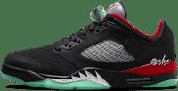 Nike Air Jordan 5 Low SP
