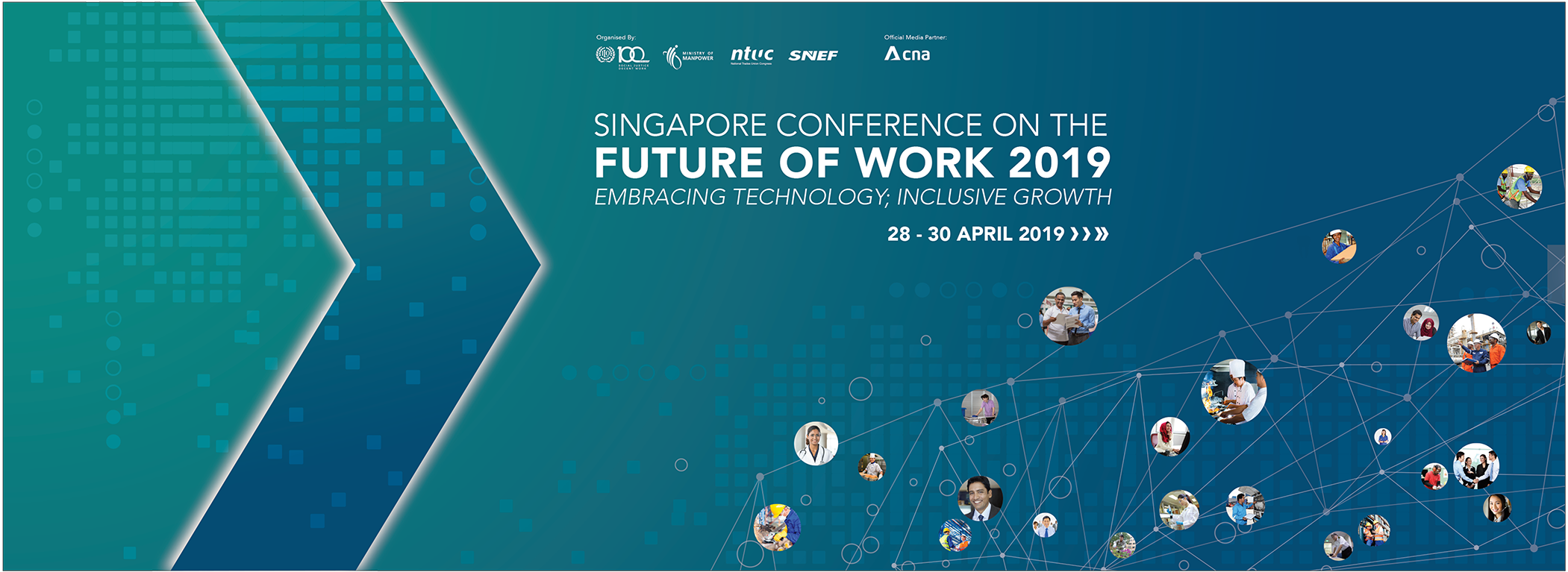fow-conference-banner