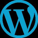 eduazy wordpress