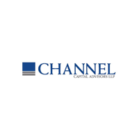 Channel Capital - Logo