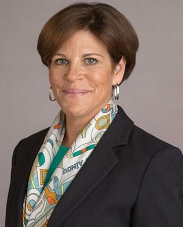 Photo of michelle-stacy.jpg