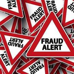 fraudes en redes sociales