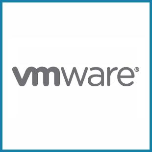 VMware K.K