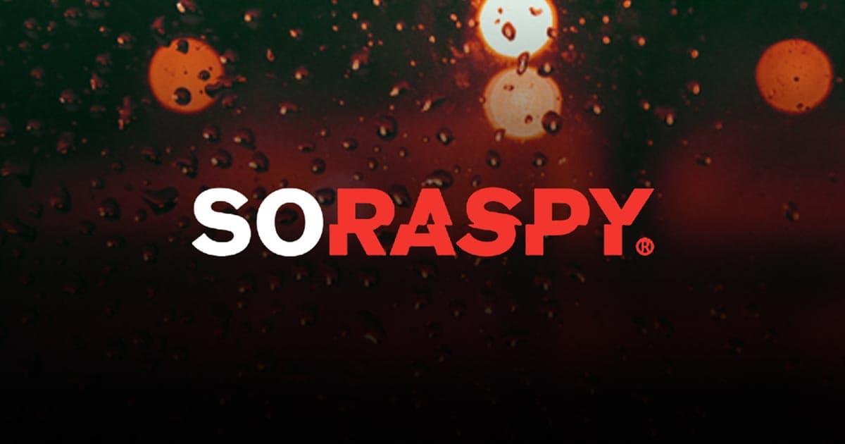 So Raspy