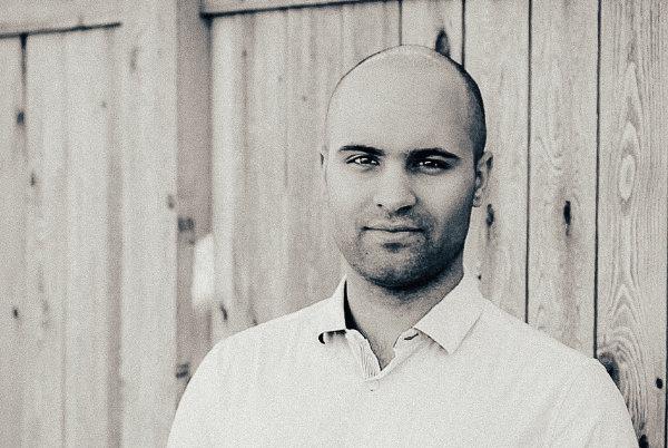 Arsham Skrenes