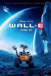 cover WALL·E