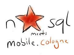 Teaser: Mobile meets NoSQL