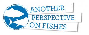fish-campaign-logo