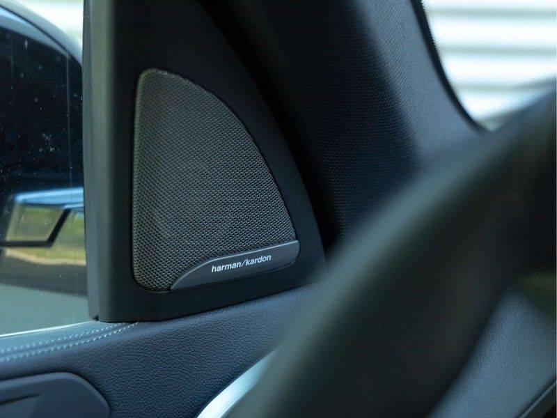 BMW X5 xDrive40i High Executive - M-Sport - 7-Zits - Luchtvering - Trekhaak - 7p afbeelding 23