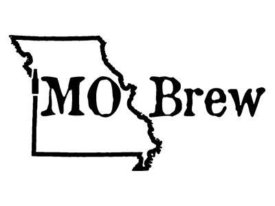 MO Brew