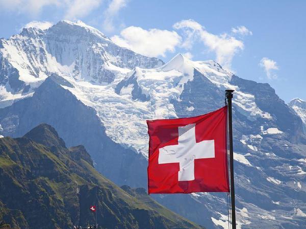 세계 최고의 나라 '스위스'…미국 7위.한국 23위