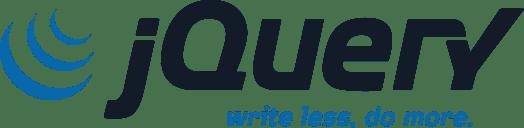jQueryでinputに半角数字のみ入力を許可する