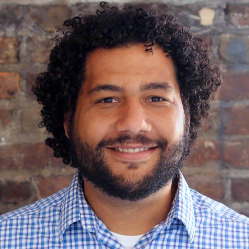 Brandon Spencer - Awesome Inc U Web Developer Bootcamp