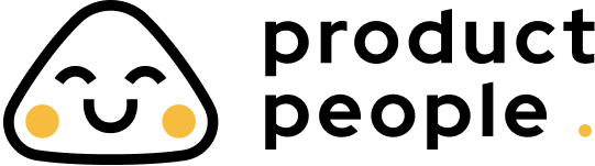 Product People Logo