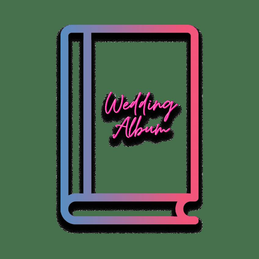 Online Album