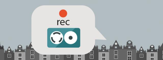 Telefoongesprekken opnemen helpt uw verkopen te maximaliseren. De Belfabriek legt uit wat Call-recording voor uw organisatie kan betekenen.