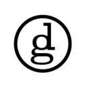 DG Email Signature