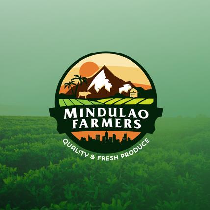 MINDULAO FARMERS
