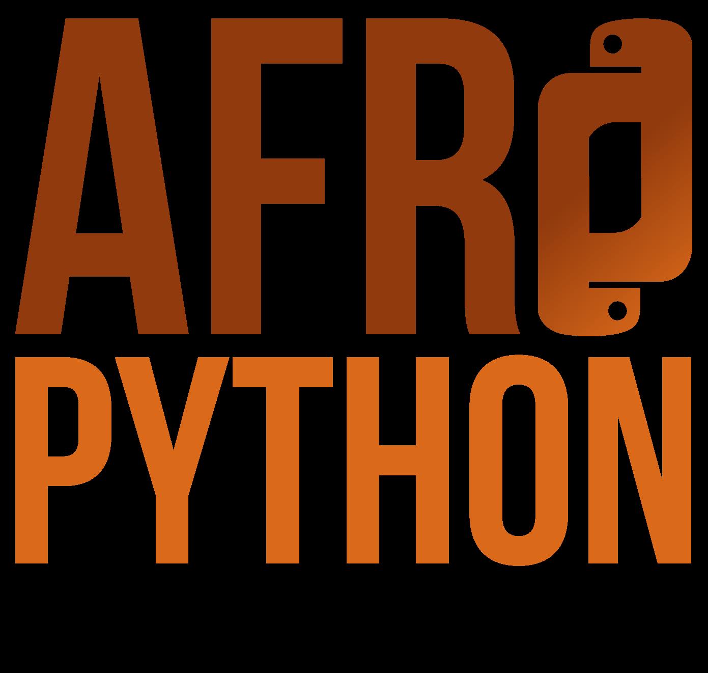 AfroPython