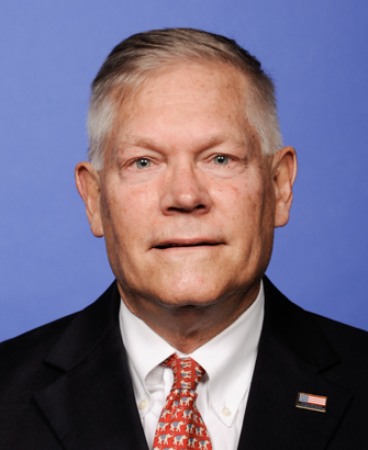 Sessions Pete