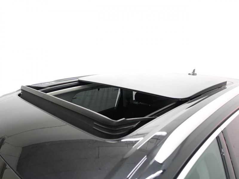 Audi Q7 3.0 TDI E-tron Quattro 374pk S-line Premium Autom- Pano, Virtual Cockpit, Bose, Leer, Camera afbeelding 11