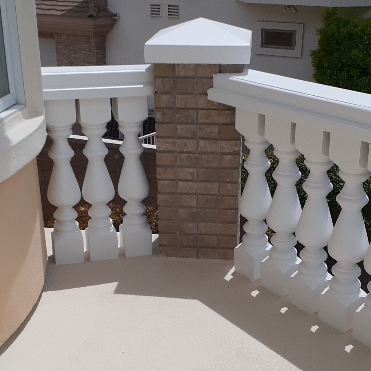 concrete-balcony-deck-restoration--after-06