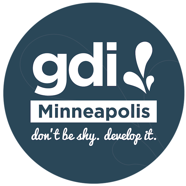 Girl Develop It Minneapolis