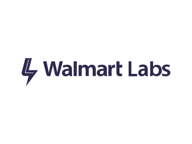 logo for walmart labs