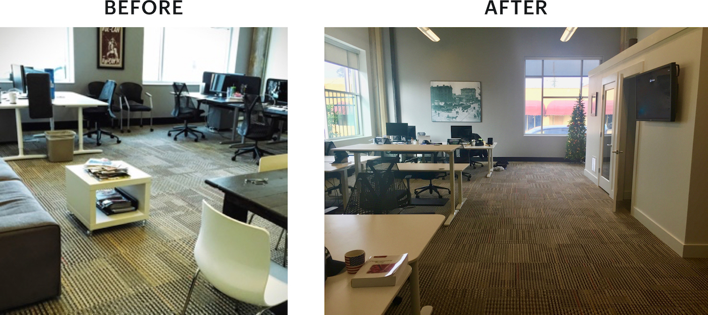 office-before-after.jpg