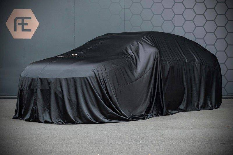 Land Rover Range Rover Sport SVR afbeelding 6