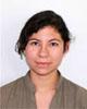 Ana Joyce Muñoz Arellano