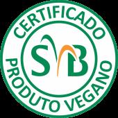 Produto Vegano