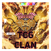 TCG Clan